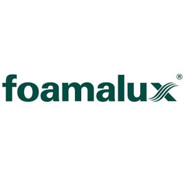 Forex foamalux