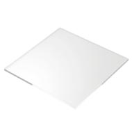 3mm Clear Cast Acrylic Sheet