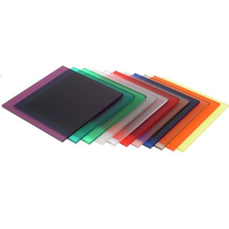10mm Coloured Cast Acrylic Sheet Coloured Perspex Sheet Coloured Sheet Plastic Coloured Acrylic Plastic Sheet Signmaterialsdirect Com