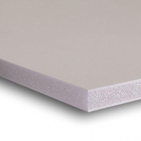Foam 10mm