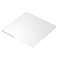 4mm Clear Cast Acrylic Sheet