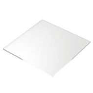 5mm Clear Cast Acrylic Sheet