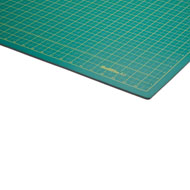 Rotatrim Self Healing Cutting Mats
