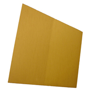 Single Wall Corrugated Layer Pads